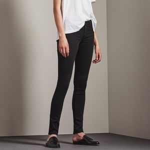 Adriano Goldschmied The Legging Super Skinny Fit